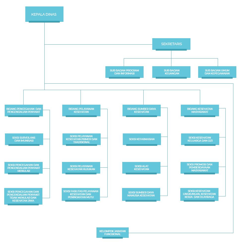 struktur_organsasi